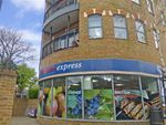 Thumbnail for sale in High Road, Woodford Green, Essex