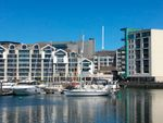 Thumbnail for sale in Compass House, Mariners Court, Lower Street, Plymouth, Devon