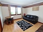Thumbnail for sale in 68-72 Auchmill Road, Aberdeen