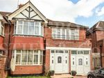 Thumbnail for sale in Dicey Avenue, Cricklewood