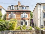 Thumbnail to rent in North Road, St. Andrews, Bristol