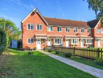 Thumbnail for sale in Hunters Ridge, Highwoods, Colchester
