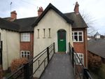 Thumbnail to rent in Ravenhurst Road, Harborne, Birmingham