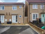 Thumbnail for sale in Thistle Close, Lyde Green, Bristol