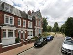 Thumbnail for sale in Sutherland Road, Tunbridge Wells