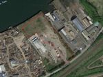 Thumbnail for sale in Normanby Wharf, Dockside Road, Middlesbrough