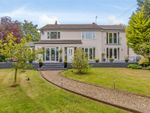 Thumbnail to rent in Fairmoor, Morpeth, Northumberland