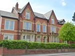 Thumbnail to rent in Windsor Road, Chorley