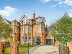 Thumbnail for sale in Norman Avenue, Henley-On-Thames