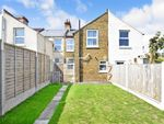 Thumbnail for sale in Downs Road, Walmer, Deal, Kent