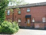 Property history Elmdale Street, Belgrave, Leicester LE4