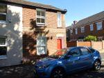Thumbnail to rent in Deep Lane, Basingstoke