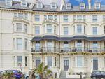 Thumbnail for sale in Marine Crescent, Folkestone, Kent