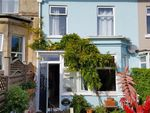 Thumbnail for sale in Chilton Road, Bath, Somerset