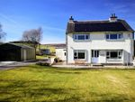 Thumbnail for sale in Glenlivet, Ballindalloch