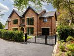 Thumbnail for sale in Village Mews, Shirleys Drive, Prestbury, Macclesfield