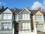 Thumbnail to rent in Great North Road, Milford Haven
