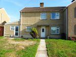 Thumbnail to rent in Victoria Road, Port Talbot, Neath Port Talbot.
