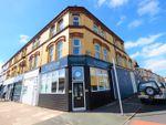 Thumbnail to rent in Brighton Street, Wallasey