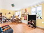 Thumbnail for sale in Morden House, London, Greater London