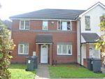 Thumbnail to rent in Shortheath Road, Erdington, Birmingham