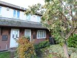 Thumbnail for sale in Ground Lane, Hatfield