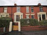 Thumbnail for sale in Watling Street Road, Fulwood, Preston