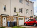 Thumbnail to rent in Queens Crescent, Eliburn, Livingston
