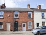 Thumbnail to rent in Newland Street West, Lincoln