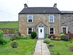 Thumbnail for sale in Holmesfoot, Nenthead, Alston, Cumbria.
