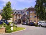Property history Avongrove Court, Taunton TA1