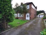 Thumbnail to rent in White Lee Road, Batley