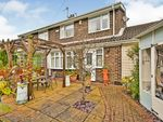 Thumbnail to rent in Tanmeads, Nettlesworth, Chester Le Street
