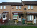 Thumbnail to rent in Foster Close, Aylesbury