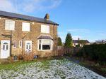 Thumbnail to rent in Menin Drive, Baildon, Shipley