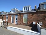 Thumbnail for sale in Mccalls Avenue, Ayr, South Ayrshire