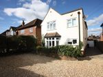 Thumbnail to rent in Elles Avenue, Guildford