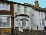 Thumbnail to rent in Devonshire Road, Bexleyheath