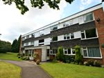 Thumbnail for sale in White House Green, Solihull