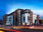 Thumbnail to rent in Summer Hill Street, Birmingham