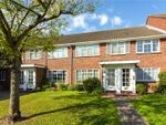 Thumbnail to rent in Laburnum Court, Stanmore