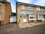Thumbnail for sale in Kershaw Close, Hornchurch