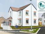 Thumbnail for sale in Tregony View, Probus, Truro, Cornwall