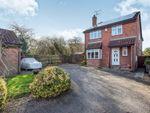 Thumbnail for sale in Castle Brooks, Framlingham, Woodbridge