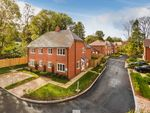 Thumbnail for sale in Sundew Place, Four Marks, Hampshire
