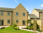 Thumbnail to rent in The Sorbus, Amberley Park, London Road, Tetbury, Gloucestershire