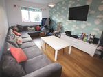 Thumbnail to rent in Llanbleddian Gardens, Cathays, Cardiff