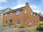 Thumbnail for sale in The Langdale, Hadham Road, Bishops Stortford, Herts