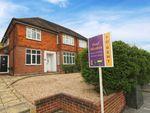 Thumbnail to rent in Brighton Road, South Croydon