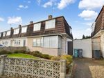 Thumbnail to rent in Vaughan Road, Whipton, Exeter, Devon